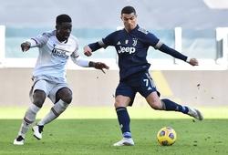 Nhận định, soi kèo Monza vs Juventus, 02h30 ngày 01/08, Giao hữu CLB