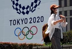 Olympic Tokyo có nên là kì Thế vận hội mùa hè cuối cùng?