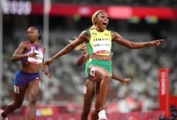 Kết quả Olympic 2021 ngày 31/7: Nhiều kỷ lục bị phá vỡ