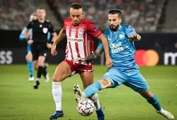 Nhận định Olympiakos vs Ludogorets, 2h ngày 04/08, Cúp C1 châu Âu