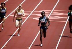 Trực tiếp Olympic 2021 hôm nay ngày 3/8: Đi tìm nữ hoàng mới trên đường chạy 200m