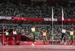 Kết quả Olympic 2021 ngày 3/8: Nhiều kỷ lục bị phá vỡ