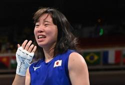 Boxing Olympic hôm nay 3/8: Nhật Bản giành HCV nữ đầu tiên trong lịch sử