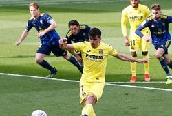 Nhận định, soi kèo Leicester vs Villarreal, 01h45 ngày 05/08