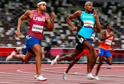 Trực tiếp Olympic 2021 hôm nay 5/8: Chân chạy người Bahamas ghi dấu lịch sử quốc gia