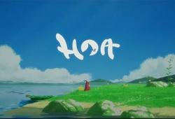 Cấu hình chơi game HOA - game của người việt chuẩn bị ra mắt trong tháng 8/2021