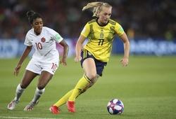Lịch trực tiếp Olympic 2021 hôm nay 6/8: Chung kết bóng đá nữ