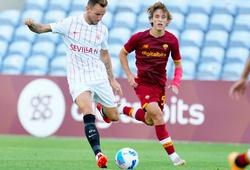 Nhận định Aston Villa vs Sevilla, 21h00 ngày 07/08, Giao hữu CLB