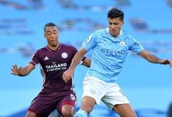 Nhận định, soi kèo Leicester vs Man City, 23h15 ngày 07/08