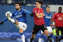 Nhận định, soi kèo MU vs Everton, 18h45 ngày 07/08, Giao hữu CLB