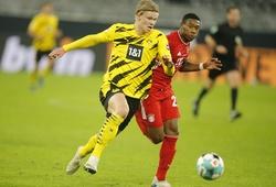 Nhận định, soi kèo Wehen Wiesbaden vs Dortmund, 01h45 ngày 08/08