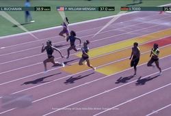Đo nhịp tim từ xa, theo dõi 3D 360 độ và các công nghệ đỉnh tại Olympic 2021