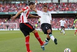 Nhận định, soi kèo Liverpool vs Athletic Bilbao, 22h00 ngày 08/08