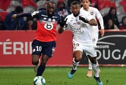 Nhận định Metz vs Lille, 22h00 ngày 08/08, VĐQG Pháp