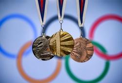 Vinh quang Olympic và chuyện cơm áo gạo tiền của các VĐV