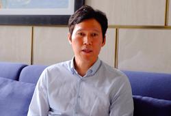 HLV Park Choong Kyun tiết lộ lý do đồng hành cùng ĐT Việt Nam