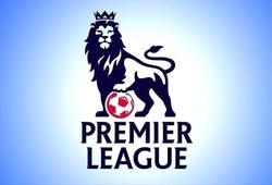 Lịch thi đấu bóng đá Anh hôm nay - LTĐ Ngoại hạng Anh 2021/2022