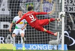 Lịch thi đấu bóng đá Đức hôm nay - LTĐ Bundesliga 2021/2022