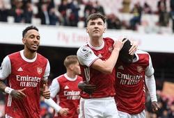 Ngoại hạng Anh khởi tranh hôm nay: Arsenal khai màn mùa giải 2021/2022