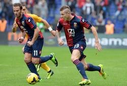 Nhận định Genoa vs Perugia, 23h00 ngày 13/08, Cúp QG Italia