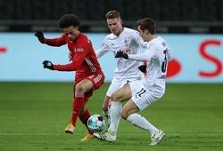 Nhận định, soi kèo Monchengladbach vs Bayern Munich, 01h30 ngày 14/08