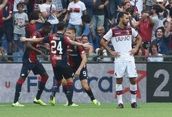 Nhận định Udinese vs Ascoli, 01h45 ngày 14/08, Cúp QG Italia