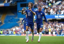 Kết quả Chelsea vs Crystal Palace, vòng 1 Ngoại hạng Anh