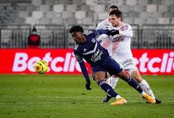 Nhận định Brest vs Rennes, 18h00 ngày 15/08, VĐQG Pháp