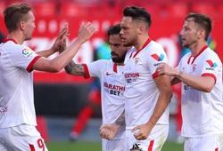 Nhận định Sevilla vs Vallecano, 03h15 ngày 16/08, VĐQG Tây Ban Nha