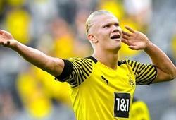 Nhận định, soi kèo Dortmund vs Bayern Munich, 01h30 ngày 18/08