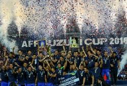 Các nước Đông Nam Á đua nhau làm chủ nhà AFF Cup 2020