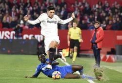 Nhận định, soi kèo Getafe vs Sevilla, 01h00 ngày 24/08