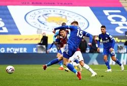 Đội hình ra sân West Ham vs Leicester City hôm nay dự kiến