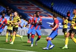 Nhận định, soi kèo Watford vs Crystal Palace, 01h45 ngày 25/08