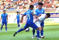 27/27 CLB đồng ý hủy, xác định dự kiến ngày khởi tranh V.League 2022