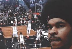 """Cựu trung phong Brooklyn Nets: """"Nếu được ở lại, tôi tin sẽ đánh bại Bucks"""""""