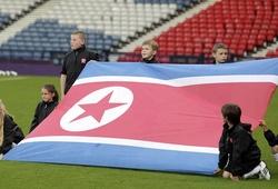 Hé lộ lý do 21 đoàn thể thao không thể tham dự Paralympic 2020