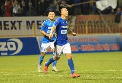"""Than Quảng Ninh dừng hoạt động, cầu thủ không biết """"đi đâu, về đâu"""""""