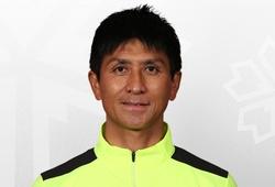 Cerezo Osaka bổ nhiệm HLV trưởng mới, Văn Lâm có cơ hội ra sân