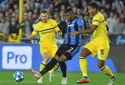 Nhận định, soi kèo Dortmund vs Hoffenheim, 01h30 ngày 28/08, VĐQG Đức