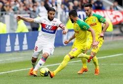 Nhận định, soi kèo Nantes vs Lyon, 02h00 ngày 28/08, VĐQG Pháp