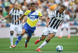 Nhận định, soi kèo Udinese vs Venezia, 23h30 ngày 27/08, VĐQG Italia