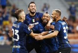Nhận định, soi kèo Verona vs Inter Milan, 01h45 ngày 28/08