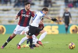 Nhận định, soi kèo Atalanta vs Bologna, 23h30 ngày 28/08, VĐQG Italia