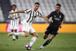Nhận định, soi kèo Juventus vs Empoli, 01h45 ngày 29/08, VĐQG Italia