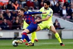 Nhận định, soi kèo Barcelona vs Getafe, 22h00 ngày 29/08