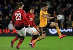 Nhận định bóng đá Wolves vs MU, Ngoại hạng Anh