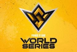 Giải đấu Free Fire World Series thứ 2 trong năm 2021 bị hủy bỏ
