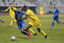 Nhận định, soi kèo Kazakhstan vs Ukraine, 21h00 ngày 01/09