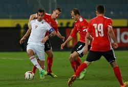 Nhận định, soi kèo Moldova vs Áo, 01h45 ngày 02/09, VL World Cup